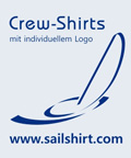 crew shirts sailshirt tn